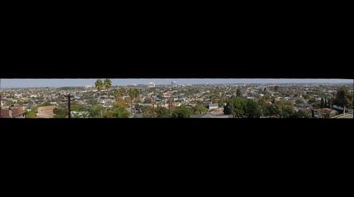 Torrance Panorama