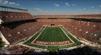 Darrell K. Royal-Texas Memorial Stadium 2
