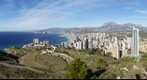 Benidorm