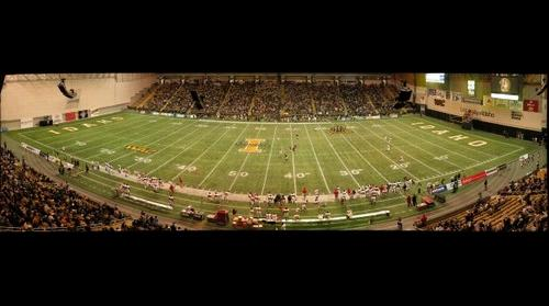 UI versus Fresno student side