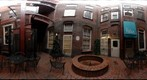 Naito Merchant Hotel Courtyard