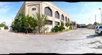 Al Hadi School in Houston  - 360-Degree Panorama
