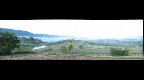 tuscana valley