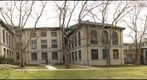 CMU Engineering Quad 360 Panorama