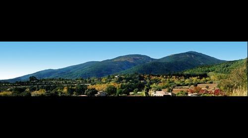 Montseny_A