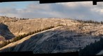 Yet Another Yosemite Panorama...