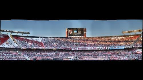 Popular de River Plate