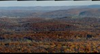 Great Appalachian Valley in the Fall (4) -  High Res