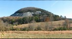 Glassy Mountain - Pickens County, SC