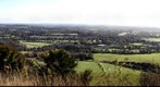 Box Hill, UK, Surrey