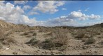 June Wash, Anza-Borrego Desert State Park, San Diego County, CA, USA, 16 March 2008