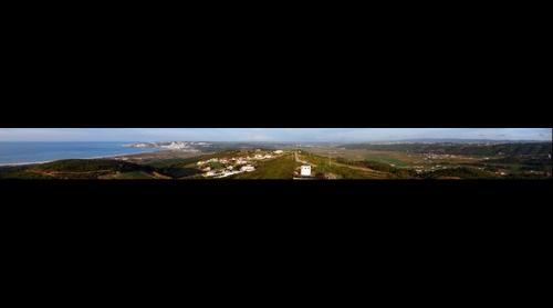 Serra da Pescaria