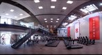 whereRU: New Athletic Center Inside