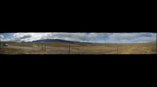 Montana Highway 78