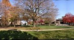 whereRU: Center Yard in Rutgers Camden
