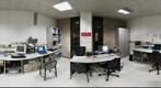 Laboratorio 360