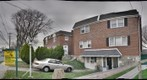 7123 Ridge Avenue, Philadelphia, PA 19128