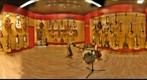 Empire Music - Acoustic Guitar Room