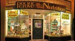 PG Nutrition, Pacific Grove, CA