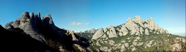 Montserrat (03)
