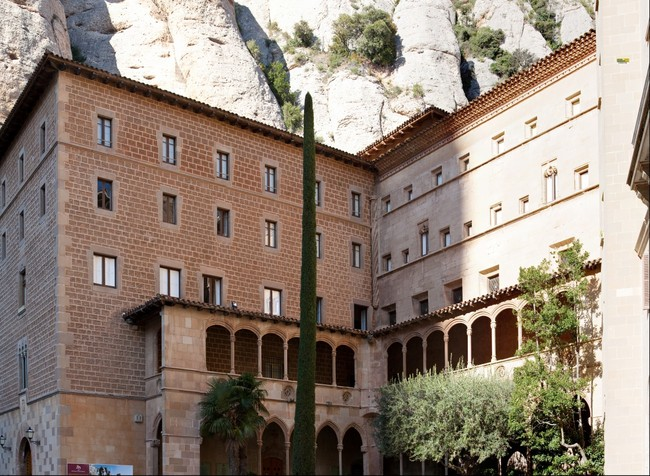Montserrat (08)
