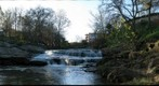 Falls Park Number 13 - Lower Reedy River Falls