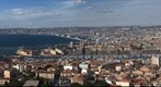 Marseille Panorama