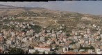 Zahle - Large panorama