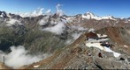 Schnalstalgletscher Sdtirol