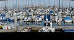 Monterey Marina, California