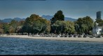 Kitsilano Beach
