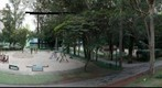 Parque Santos Dumont