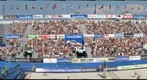 WC Beachvolley 2009 nr2