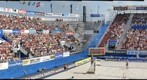 WM beachvolley bilde1