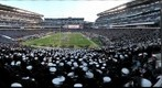 Army Navy Football 2009 Gigapan4
