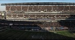 Army Navy Football 2009 Gigapan6