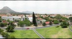 Stellenbosch Campus 