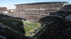 Army Navy Football 2009 Gigapan2