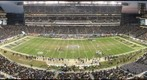 Army Navy Football 2009 Gigapan7