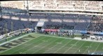 Army Navy Football 2009 Gigapan5