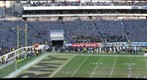 Army Navy Football  2009 Gigapan 5a