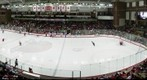 NCAA Men's Hockey - Ohio State v. Miami (OH)