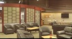 OPC Senior Officer Lounge 2