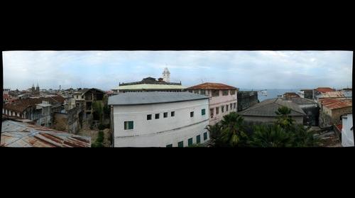 Zanzibar Rooftops 2