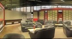 OPC Senior Officer Lounge