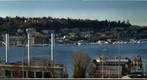 Lake Union, Seattle, WA