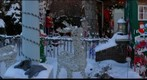 Maisies Magical Christmas House #3