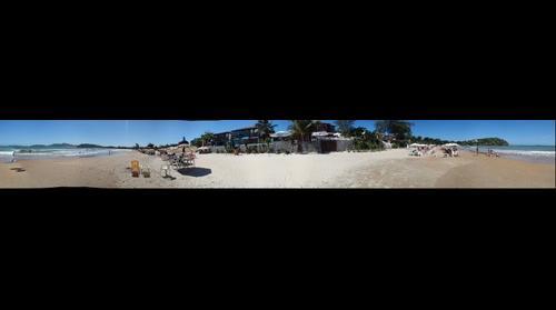 Playa Geriba - Buzios - Brasil