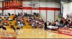 Pekin Insurance Holiday Tournament - Day 1