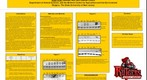 whereRU: Aresty Poster 4 -  Studying the biological activity of ricin in mammalian cells